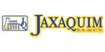 Jaxaquim